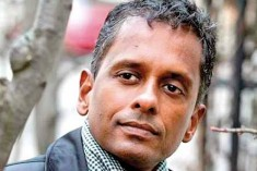In Sri Lanka, I am Considered a Criminal Just Because of Who I Love – Shyam Selvadurai
