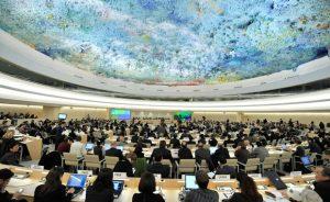 Foreign judges: Sri Lanka's dilemma