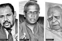 Reconfiguring Sri Lanka's Tamil politics