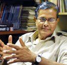 Sri Lanka out of viable political options - Prof. Siri Hettige