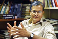 Sri Lanka out of viable political options – Prof. Siri Hettige