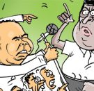 Five reasons why Sri Lanka is not a real democracy