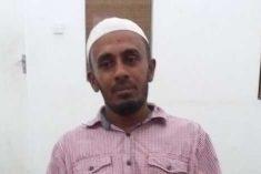 It is possible to amend Muslim Marriage Law: Ash Sheik Muneer Malaffer (Naleemi)