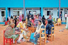Sri Lanka: Need to act against ghettoization of minds to stem terrorism – P.K. Balachandran