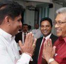 Sri Lanka: A tight poll - the Big Names may not get 50% plus