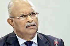 Sri Lanka: Top cop overseeing investigation of Rajapaksa era HR violations transferred and demoted