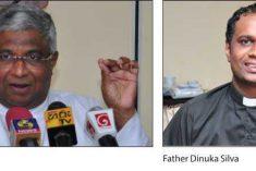 Sri Lanka: Attack on Anuradhapura Methodist church is not an isolated incident, says Bishop.