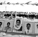 The Trinco students killings – is this justice? - Kishali Pinto Jayawardene.
