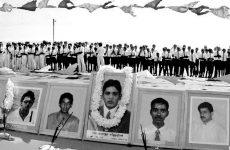 The Trinco students killings – is this justice? – Kishali Pinto Jayawardene.