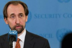 Sri Lanka Has Engaged More Constructively With Me And My Office On Accountability And Reconciliation Process – Zeid