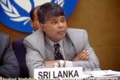 Banning Tamil Diaspora  will be disastrous;targeting NGOs too  is wrong – Rajiva Wijesinghe