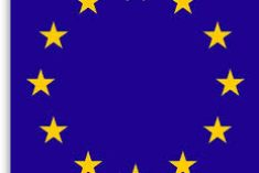 Act in accordance with Sri Lanka's constitution, EU tells Sri Lanka Govt