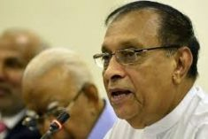 Sri Lanka Broadcasting Corporation has stopped live broadcast of Parliamentary proceedings