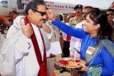 …..And the Rajapaksas will win.- Tisaranee Gunasekara
