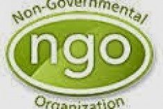 Sri Lanka: New laws against NGOs should not be a witch-hunt