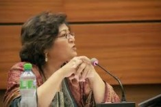Yasmin Sooka: If panel of experts are banned from visiting Sri Lanka..