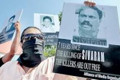 Sri Lanka: Systematic Attacks on Freedom of Expression and the Media Requires Specific Attention of the Human Rights Council