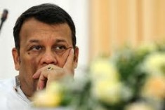 We are the best- Sri Lanka tells UN