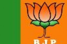 Lanka does not have claim on Katchatheevu: BJP