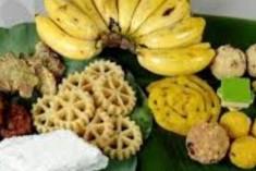 U.S. Greets Sri Lanka on Its New Year, Praises Accomplishments