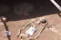 Office of Missing Persons to fund skeletal excavations in Mannar