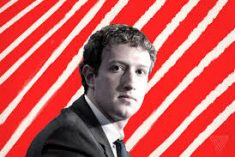 An open letter to Mark Zuckerberg: The world's freedom of expression is in your hands