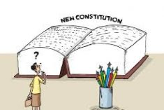 Sri Lanka: How not to make a new constitution.