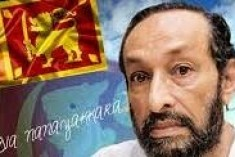 Sri Lanka:Four Maha Nayakes say ministers Vasu,Rauf  and Dayan too are to blame for US resolution