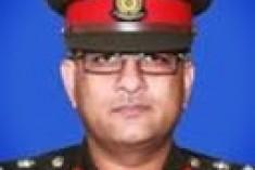 CHOGM 2013 / Sri Lanka : Army dismisses Jaffna protest as a 'circus'