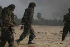 Sri Lanka Says Military 'Sabotaging' Post-War Reconciliation
