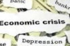 Staggering External Debt: Lanka's Economy May Dip Similar to Greece – Economists