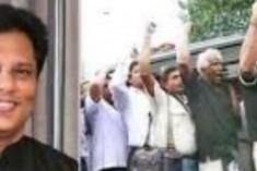 Sri Lanka's High Profile Editor Murder Probe Takes New Turn