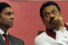 Billions of Rupees Lost to EPF in 2013/'14 as a Result of Market Manipulation Under Rajapaksa