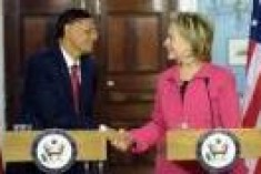 Reveal secret 'Action Plan' presented to US –  UNP tells Government