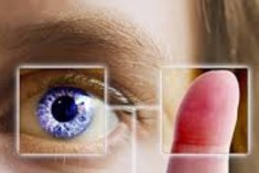 Biometric data inclusion in  ID cards will make whole country an open prison