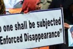 Sri Lanka to Sign International Convention on Enforced Disappearance – Mangala Samaraweera (FM)