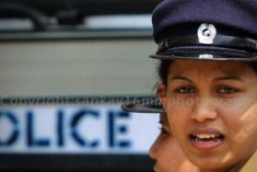 Gender Discrimination in Sri Lanka Police: A Fourth Woman ASP Goes to Court