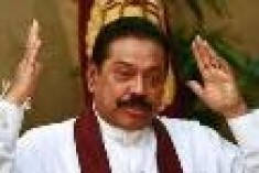 Sri Lanka: 70% of ministers, MPs favour abolishing Executive Presidency – Vasu