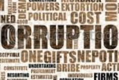Sri Lanka Corruption: Presidential Commission Ready for Public Hearing Shortly