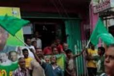 2015 General Election Sri Lanka Final Result: UNP 106