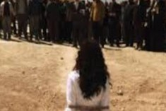 Saudi Court Reduces Sri Lankan Woman's Stoning Sentence