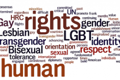 Asgiriya Chapter calls for the right to equality for LGBT