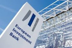 Sri Lanka: European Investment Bank confirms backing for Colombo water network