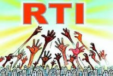 Sri Lanka RTI laws become world's third best