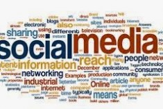 Sri Lanka: Laws to suppress social media planned BASL alleges