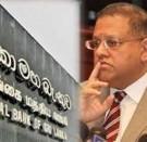 CB bond buyer Sri Lanka's Perpetual Treasuries profits up 434-pct to Rs5.1bn