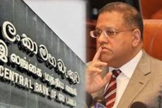 CB bond buyer Sri Lanka's Perpetual Treasuries profits up 434-pct to Rs5.1bn