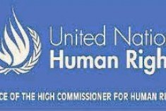Sri Lanka: UNP wants govt. to cooperate with UN probe