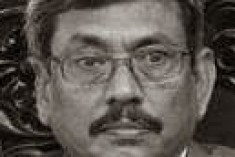 """I Will Enter Politics Form Colombo"" – Gotabaya Rajapaksa"