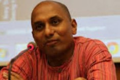 Hate Speech Bill: Ruki Fernando Complaints to HRCSL